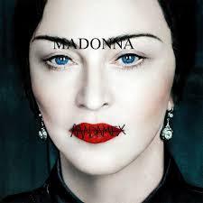 <b>Madonna</b> - Home | Facebook