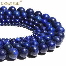 <b>Wholesale</b> Round <b>Natural</b> Red Garnet <b>Stone</b> Beads For Jewelry ...