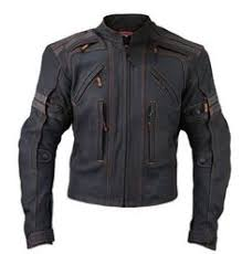 45 Best Riding gear images in <b>2019</b> | Riding gear, Motorcycle parts ...