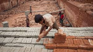 Study: <b>Child</b> Laborers <b>In</b> Bangladesh Are Working 64 Hours A Week ...