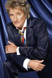 <b>Rod Stewart</b> | Discography | Discogs