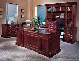 office wooden table furniture design ideas office minneapolis most popular brown lacquered finish rectangle wooden table astonishing modern office design ideas adorable build