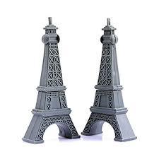 New 64GB <b>usb flash drive</b> gifts keychain Eiffel Tower flash <b>pen drive</b> ...