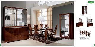 Designer Dining Room Sets Incredible Dining Chairs Dining Tables Sets Dining Arm Chairs