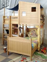toddler bunk beds diy bunk beds toddlers diy