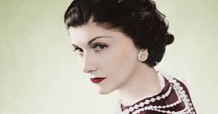 Как <b>Коко Шанель</b> не стала королевой Англии, и еще 14 ...