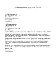 medical cover letter example  seangarrette comedical cover letter example receptionist