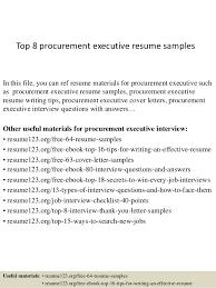 buy essay uk buy essay uk profile at startupxplore buy custom     Telemarketer Resume