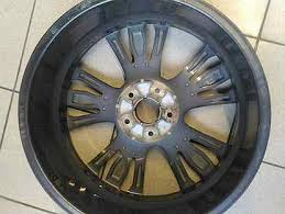 <b>miro</b> - Купить <b>колёсные диски</b> в России | Недорогие б/у и новые ...