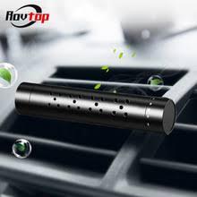 Автомобильный <b>освежитель воздуха автомобильный</b> ...