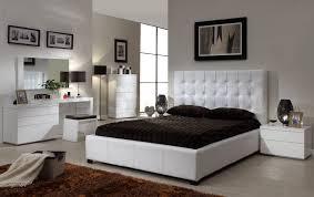 white beautiful white bedroom furniture