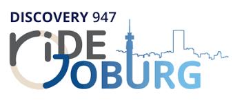 947 <b>Ride</b> Joburg