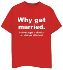 Funny Tshirt Quotes Funny Love Quotes Tshirts: Funny Tshirt Quotes ...