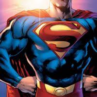 <b>Superman</b> (disambiguation) | DC Database | Fandom
