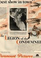 Image result for the legion of the condemned 1928