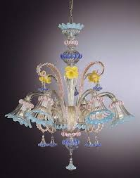 collection light quot oil pretty handmade chandeliers with lovely decorative flowers in all colo