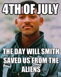 Independence Day Movie Quotes to Celebrate The Film In 2015 ... via Relatably.com
