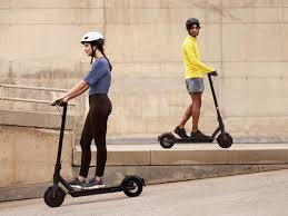 Xiaomi reveals <b>new</b> lifestyle products, including <b>electric scooters</b> ...