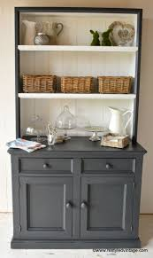 1000 ideas about the hutch on pinterest china cabinets hutch makeover and painted hutch antique inspired furniture