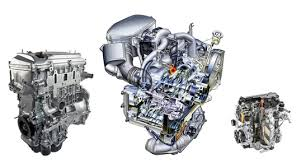 Рейтинг надежности <b>двигателей</b> автомобилей: два литра проблем