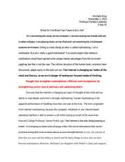 gender issues research topic   do parents have different hopes and   pages draft on essay