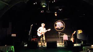 The Eagles Youtube Youtube Music Eagles Hotel California Album
