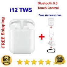 I12 Mini <b>Tws</b> reviews – Online shopping and reviews for I12 Mini ...