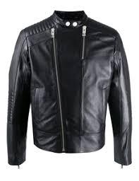 Купить <b>куртки</b> и ветровки <b>Les Hommes Urban</b> 2021/22 в Москве с ...