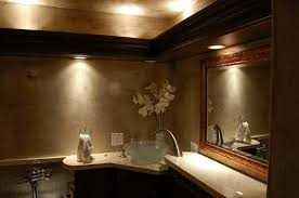 bathroom recessed lighting design of goodly bathroom recessed lighting design best home plans bathroom recessed lighting design photo exemplary