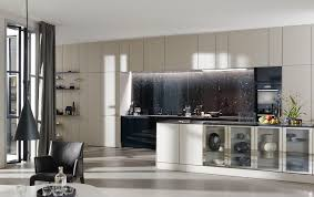 kitchen modern classic cool classic contemporary kitchens best design ideas aa