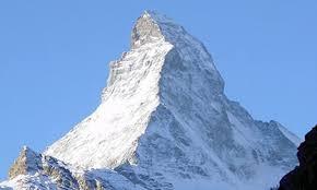Risultati immagini per la montagna