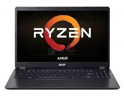 Ноутбук <b>Acer Aspire</b> 3 <b>A315</b>-<b>42</b>-<b>R2GJ</b>, NX.HF9ER.035 ...