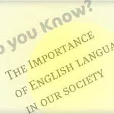 essays about the importance of english language at essaysorgpl essays about the importance of english language pic
