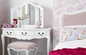 country shabby chic bedroom furniture bedroom furniture shabby chic