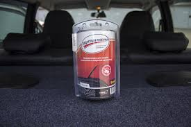 <b>Защитная плёнка на пороги</b>: 3М — Chevrolet Niva, 1.7 л., 2016 ...