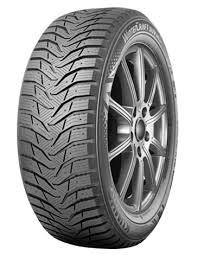 <b>WINTERCRAFT SUV ICE</b> WS31 - <b>Kumho</b> Tire Canada, Inc.