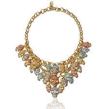 <b>Gothic</b> Necklaces: Amazon.co.uk