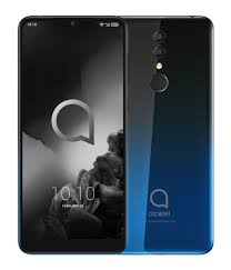 <b>Alcatel 3</b> (<b>2019</b>) | Alcatel Mobile