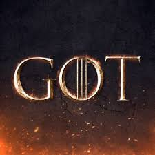 """Game of Thrones on Twitter: """"<b>Winter</b> is <b>coming</b>."""""""