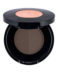 Brow Powder Duo by <b>Anastasia Beverly Hills</b> | Cult Beauty