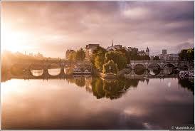 <b>Фото Парижа</b> от туристов, фотографии ...