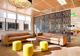 living room dividers ideas attractive:  geometric room divider