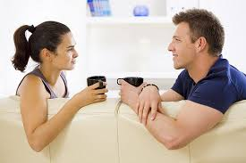 Image result for honest relationship