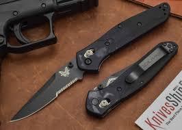 <b>Складные ножи Benchmade</b> - купить с доставкой в интернет ...