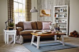 Tesco Living Room Furniture Check Out Our Beautiful New Autumn Winter Home Ranges Our Tesco