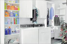 stunning laundry room organization ideas for a limited space small modern style bright interior laundry bright modern laundry room