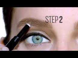 Maybelline's NEW Fashion <b>Brow Duo</b> - YouTube