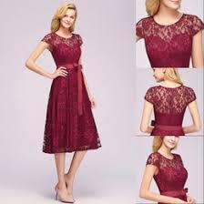 Bow Homecoming <b>Dresses</b> | Special Occasion <b>Dresses</b> - DHgate.com