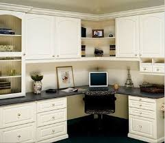 1000 ideas about corner computer desks on pinterest computer desks desk with hutch and l shape built office desk ideas