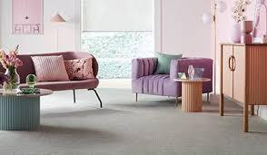 Carpets Available At Carpet Court - View Australia's Largest Range!